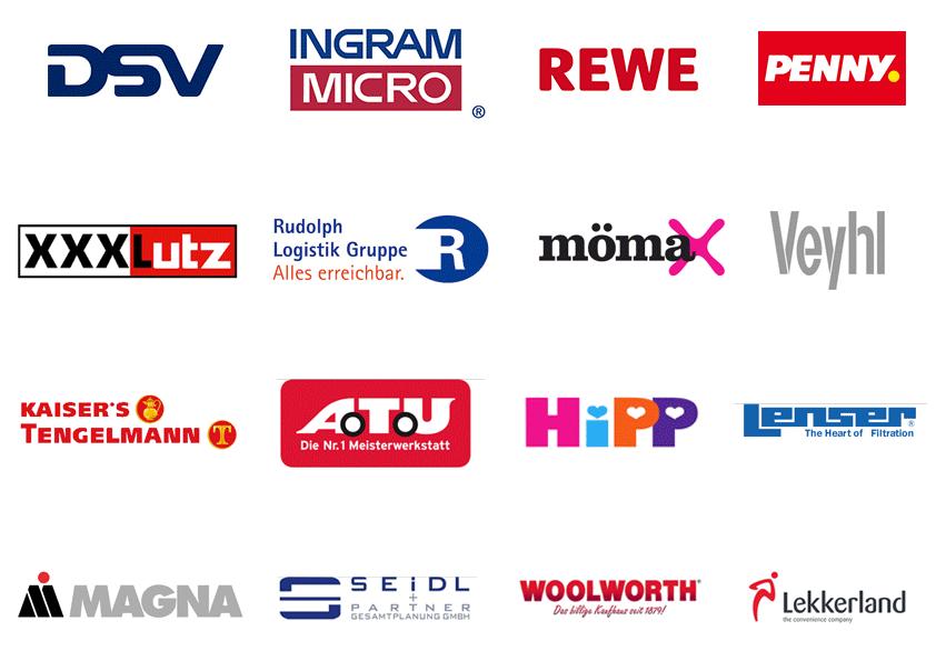 SKG_Recruitment_Logos