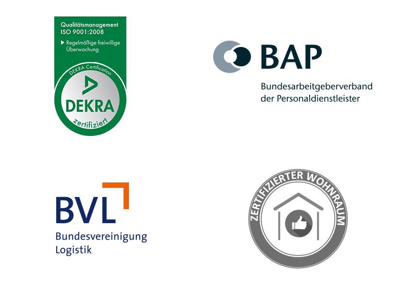 SKG_Recruitment_Zertifizierungen
